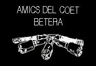 Amics del coet Bétera
